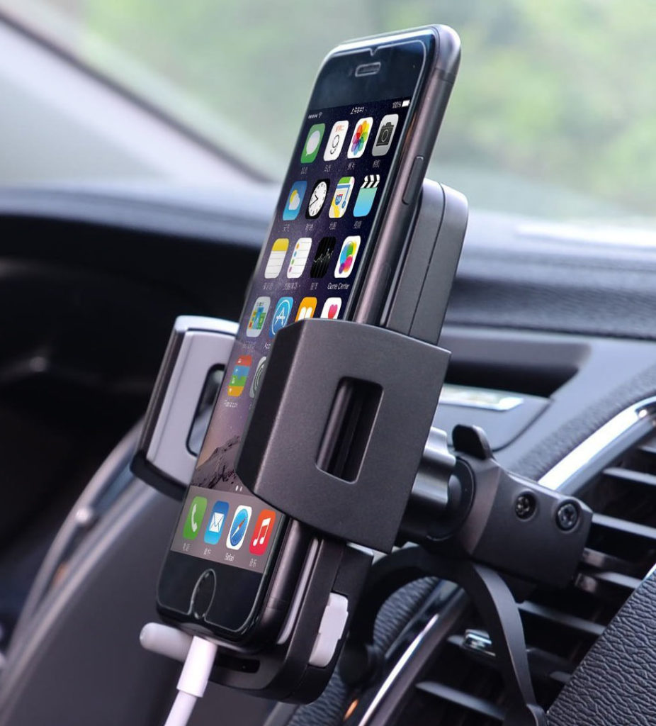phone Holders for your car