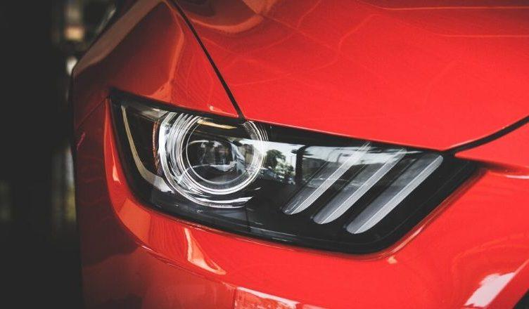 best headlight restoration kit reviews