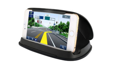best phone holders for car