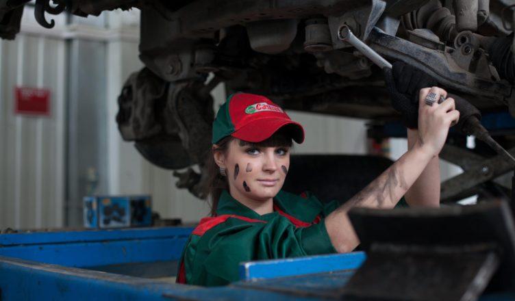 Car Care Tips