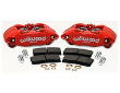 Wilwood 140-13029-R Brake Caliper and Pad Kit