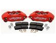 Wilwood 140-13029-R Brake Caliper and Pad Kit