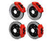 front-and-rear-rotor.png Review