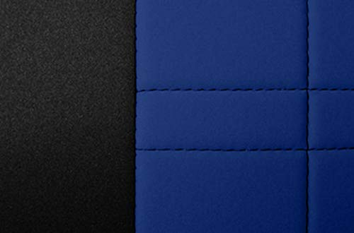 Shear Comfort seat covers