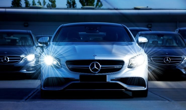 best carheadlights for night driving