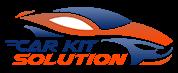 Car Kit Solution