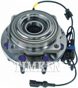 timken 515020 review
