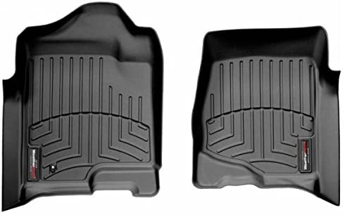 Weathertech 440661 review